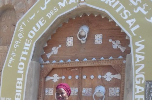 Article : Mon voyage à Tombouctou au Mali