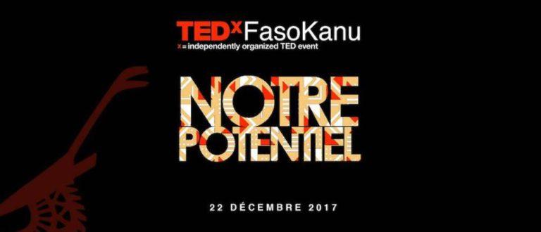 Article : TEDx Faso Kanu, le rendez-vous stimulant des jeunes du Mali