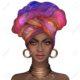 Article : C'est quoi être une femme africaine en 2020 ?