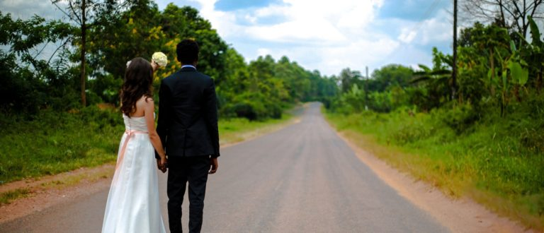 Article : Mariage : lorsque la dot contribue aux violences conjugales